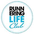 Runnering Life